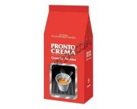 Кофе в зернах LAVAZZA 621160