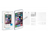 Чехол Deppa 63143 Бампер для Apple iPhone 6/6S