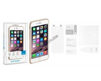 Чехол Deppa 63144 Бампер для Apple iPhone 6/6S