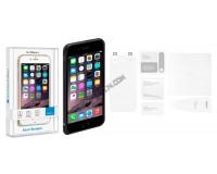 Чехол Deppa 63146 Бампер для Apple iPhone 6/6S Plus