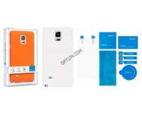 Чехол Deppa 83128 Air Case для Samsung Galaxy Note 4
