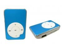 Плеер TDS MD-129 MP3, microSD до 32 Gb