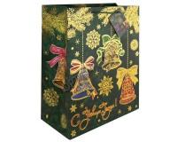 Пакет подарочный - 75363