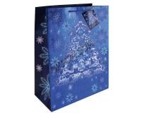 Пакет подарочный - 75373