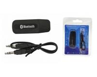 Адаптер Bluetooth Орбита OT-PCB06 (BT-163) 2, 1+EDR блютуз музыкальный приёмник для передачи музыки с телефона, планшета, ноутбука на колонки