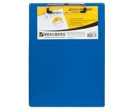 Доска-планшет BRAUBERG 232217