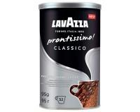 Кофе молотый в растворимом LAVAZZA 621437