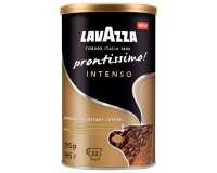 Кофе молотый в растворимом LAVAZZA 621433