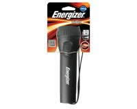 Фонарь Energizer Plastic Light 1 LED 2xD