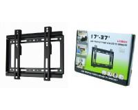 Кронштейн для телевизора Орбита LCD-822 допустимая диагональ:17