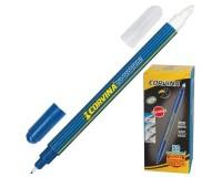 Ручка капиллярная CORVINA 41425