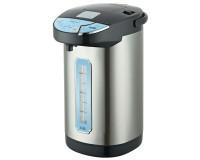 Чайник Atlanta ATH-2659 800Вт. 5л. металл, дисковый, термопот