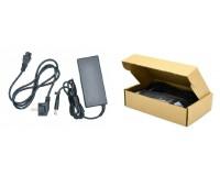 Блок питания для ноутбука/ультрабука - OT-APB15 (HP-25) 90Вт, 4, 62А, Jack 7.4х5.0mm, для ноутбука
