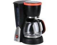 Кофеварка Atlanta ATH-2202 800 Вт, 1, 2 л, подогрев кувшина, фильтр