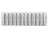 Батарейка Трофи LR3 Shrink 12 ECO
