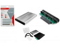 Внешний корпус HDD 2.5