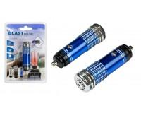 Автомобильный ионный очиститель воздуха Blast BCI-100 синий