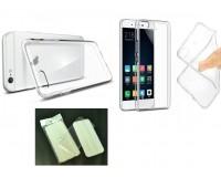 Чехол - IPH 6SP Клип-кейс для Apple iPhone 6/6S Plus,