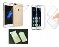 Чехол - IPH 8P Клип-кейс для Apple iPhone 7/8 Plus,