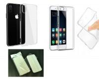 Чехол - IPH X Клип-кейс для Apple iPhone X/XS