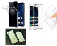 Чехол - Sam S8E Клип-кейс для Samsung S8 Edge