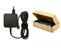 Блок питания для ноутбука/ультрабука - LEN-28 65Вт, 3, 25А, 20 В, Type-C, для ноутбука
