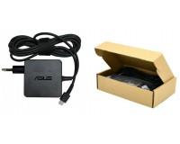 Блок питания для ноутбука/ультрабука - ASU-27 65Вт, 3, 25А, 20 В, Type-C, для ноутбука