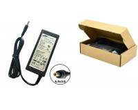 Блок питания для ноутбука/ультрабука - OT-APB17 (SAM-26) 60Вт, 3.16А, Jack 5.5х3mm