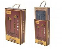 Наушники беспроводные - AMN-006 внутриканальные Bluetooth, Bluetooth-гарнитура, коробка, цветные