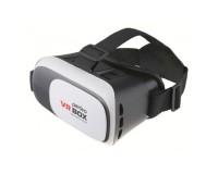 Очки виртуальной реальности Perfeo PF-5057/PF-VR BOX 2 диаметр линз 38 мм, регулировка фокусного расстояния