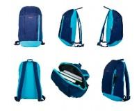 Рюкзак STAFF универсальный, унисекс, 226375