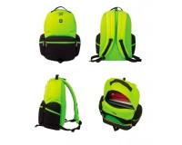 Рюкзак BRAUBERG для старшеклассников/студентов/молодежи, 226345