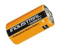 Батарейка Duracell LR14 Box 10 INDUSTRIAL