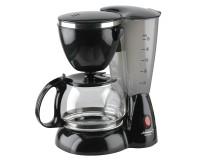 Кофеварка Atlanta ATH-2206 550 Вт, 0, 6 л, подогрев кувшина, защита от капель, фильтр