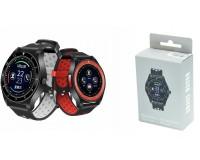 Часы Smart Орбита R10 слот для SIM, TF, Экран: 1.22