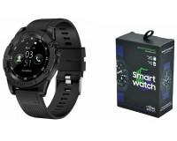 Часы Smart Орбита SW98 слот для SIM, TF, Экран: 1.22