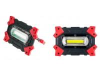 Фонарь-прожектор Perfeo PF-A4419