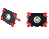 Фонарь-прожектор Perfeo PF-A4417