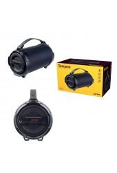 Акустическая система mini MP3 Perfeo PF-A4328