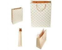 Пакет подарочный Perfect Craft 1382-SB