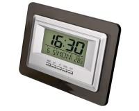 Часы будильник Perfeo PF-A4858/PF-S2102