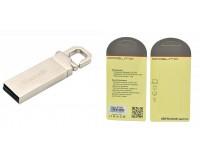 Адаптер Bluetooth Орбита OT-BTA03 4.2+EDR, металл