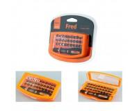 Набор инструментов Perfeo PF-A4876