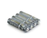 Батарейка CrazyPower R3 Shrink 4