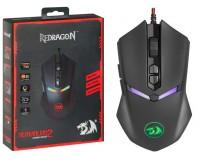 Мышь игровая Redragon