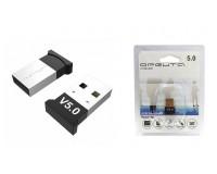 Адаптер Bluetooth Орбита OT-PCB13(BTA05) V5.0