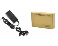 Блок питания для ноутбука/ультрабука Орбита OT-APB73 60Вт, 3, 42А, Jack 4.5х3.0mm, для ноутбука