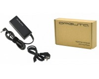 Блок питания для ноутбука/ультрабука Орбита OT-APB74 60Вт, 3, 42А, Jack 4.0х1.35mm, для ноутбука
