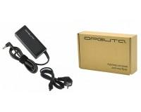 Блок питания для ноутбука/ультрабука Орбита OT-APB76 45Вт, 2, 37А, Jack 3х1.1mm, для ноутбука