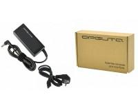 Блок питания для ноутбука/ультрабука Орбита OT-APB78 65Вт, 3, 25А, Jack 4.0х1.7mm, для ноутбука